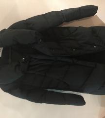 Calvin Klein pernata jakna
