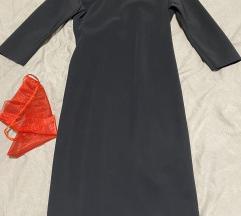 Haljina S-dress