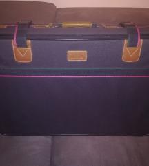 Kofer/putna torba