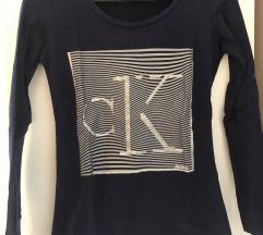 Majica CK