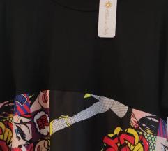 Nova majica vel xxl