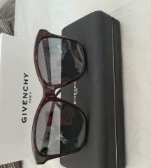 Givenchy Paris naočale