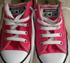 All star Converse tenisice
