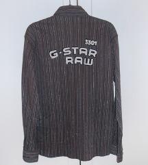 G- star košulja, nova