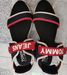Hilfiger sandale