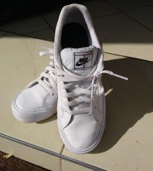 Nike Court Royale AC tenisice
