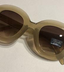 Nove Giselle naočale