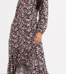 Stradivardius haljina S