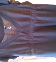 H&M majica snizeno!!!