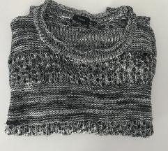 Končani M/L pulover
