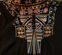Novi Mohito top/bluza
