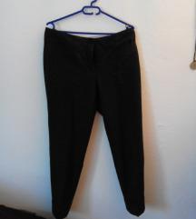 Luisa Cerano hlače