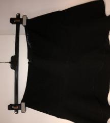 Zara suknja 38