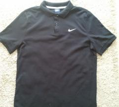 Nike muška polo majica large