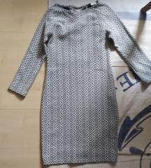 Tally weijl haljina xs