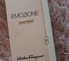 Salvatore Ferragamo original parfem