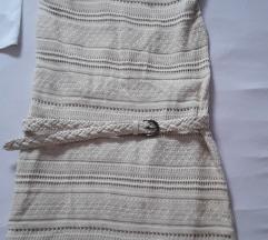Končana haljina Motivi