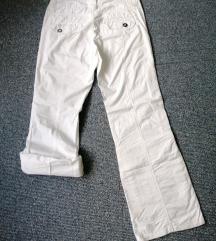 Multi hlače AMADEUS