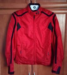 IXS motoristička jakna