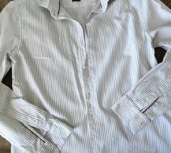 ZARA muška regular fit košulja L