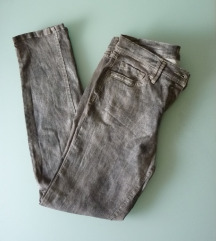 RECOVER PANTS - TRAPERICE