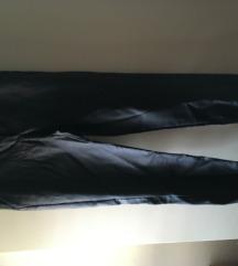 Nove hlače