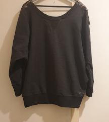 Calvin Klein majica S
