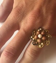 Razni prsteni