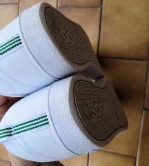 Adidas univerzalne tenisice