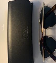 Sunčane naočale zara
