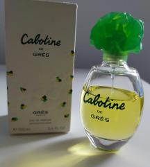 50 kn! Cabotine Gres edp parfem 100 ml