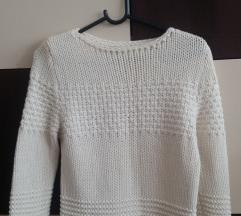 benetton pulover M