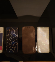 Maskice za Samsung Galaxy S9 Plus