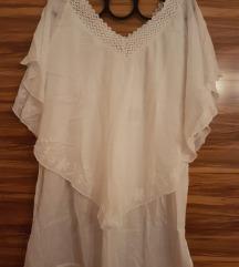 SOHO tunika/haljina NOVA sa etiketom