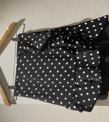 Sandro suknja