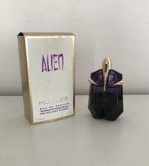 Original T. Mugler Alien parfem 30 ml