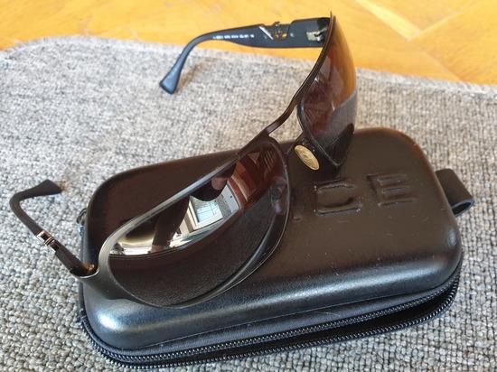 Naočale Police muške