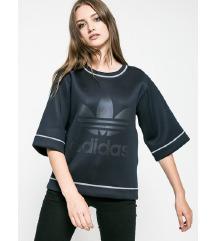 Adidas majica nenoseno