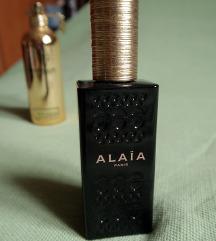 Alaia Paris EDP 50 ml
