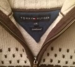 Tommy Hilfiger vesta L