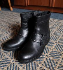Wrangler Aspen čizme / gležnjače vel. 39