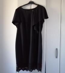 Varteks haljina broj 46