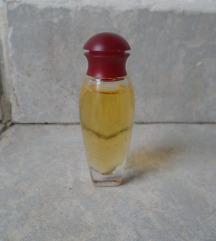 Yria Yves Rocher mini parfem