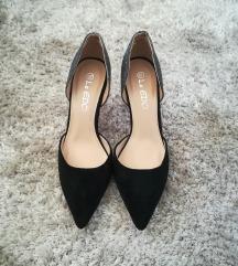 Nove Le Edo cipele na petu 37 %SNIŽENO