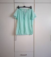 Prozračna bluza
