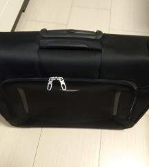 Samsonite kofer za odijela