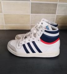 Adidas TopTen tenisice