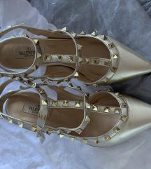 Valentino garavani cipele štikle