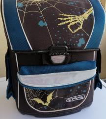 Herlitz školska torba za dječake