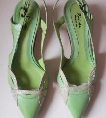 RIVISTA sandale